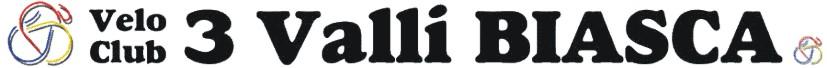 Banner logo vc