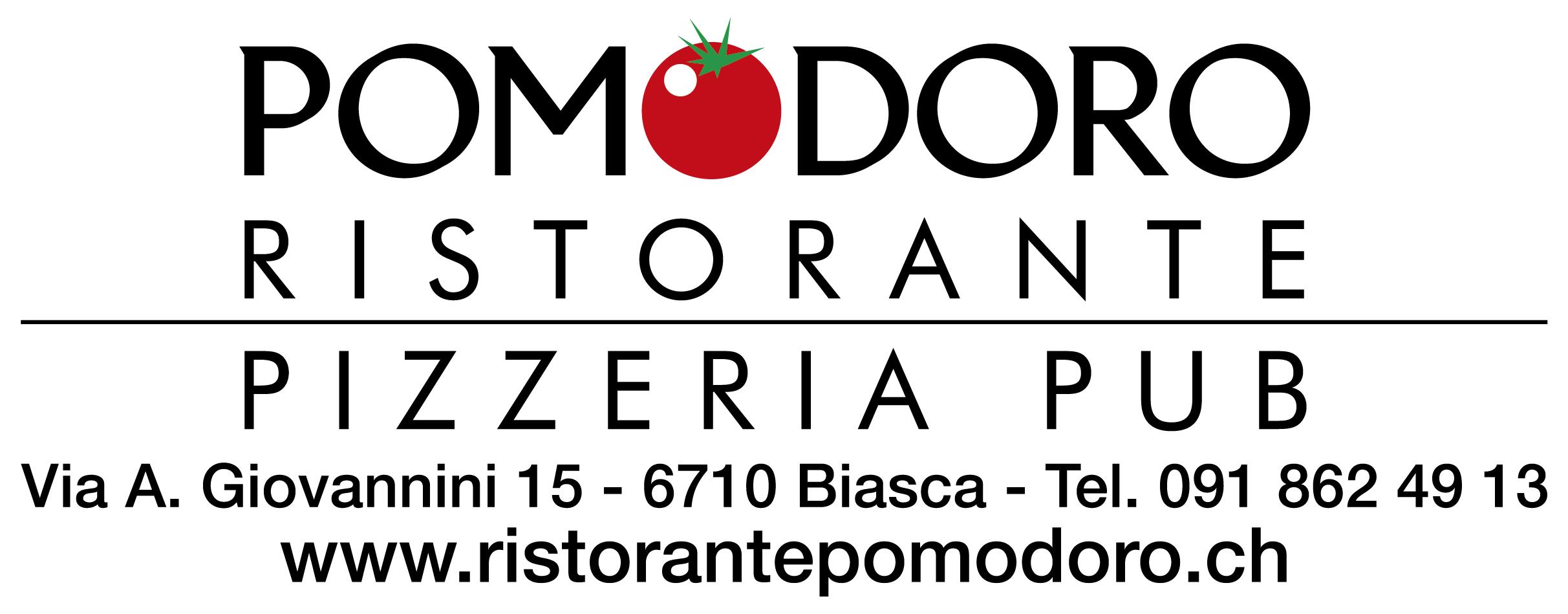 Banner Pomodoro
