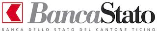 Banner BancaStato