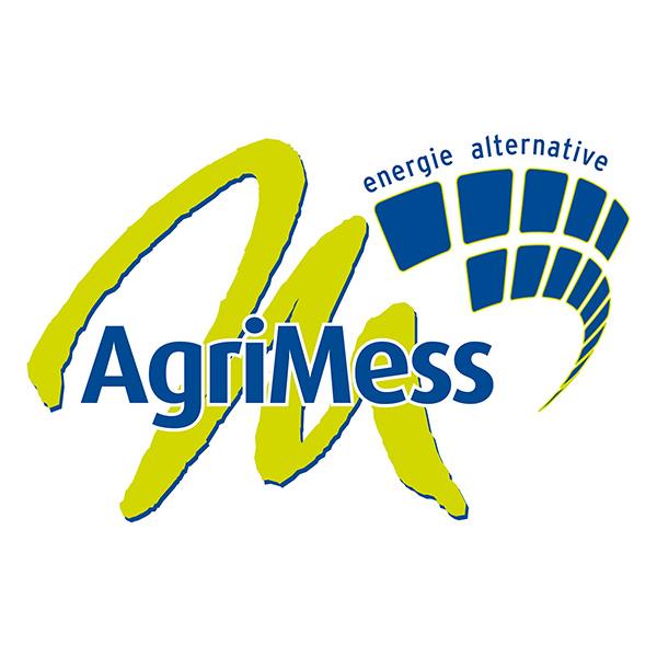 Banner Agrimess
